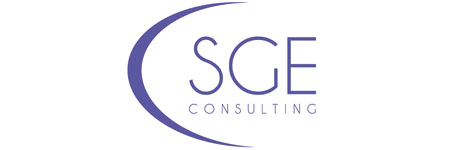 Innovation funding: success for SGE Consulting