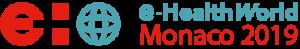 e-Health World Monaco