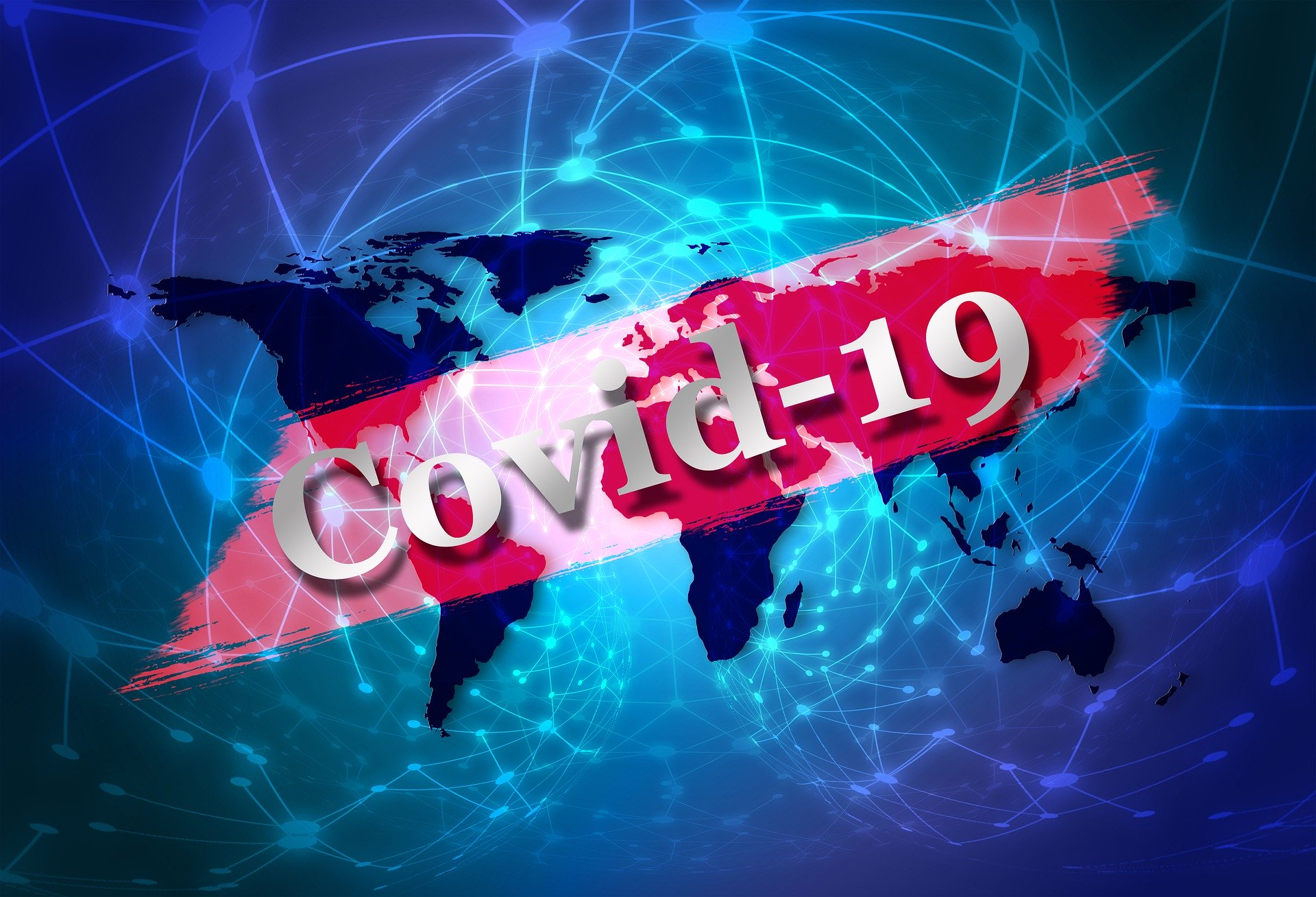 Coronavirus Covid-19: SGE CONSULTING is continuing activity